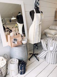 Shop in bainbridge island
