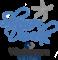 Shannon Dierickx | Bainbridge Island Real Estate Logo